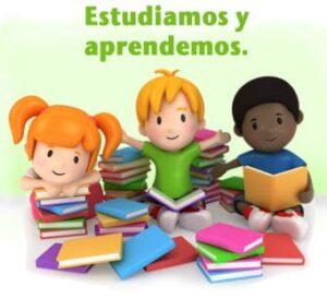 corsi di lingue per bambini