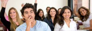 corsi intensivi gratuiti di lingue