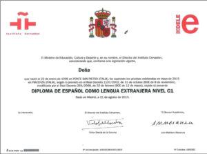 diploma_dele